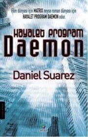 Hayalet Program Daemon