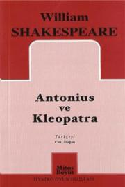 Antonius ve Kleopatra