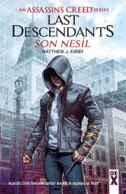 Assassin's Creed Series - Son Nesil
