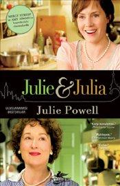 Julie ve Julia