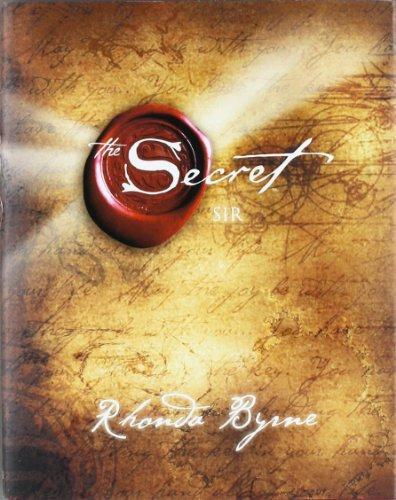 The Secret - Sır