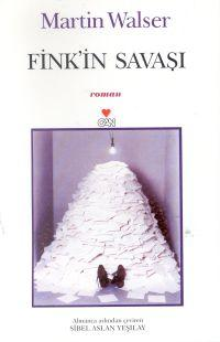 Fink'in Savaşı