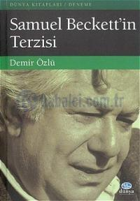 Samuel Beckett'in Terzisi