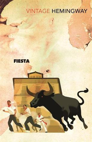 Fiesta: The Sun Also Rises