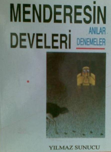 Menderesin Develeri