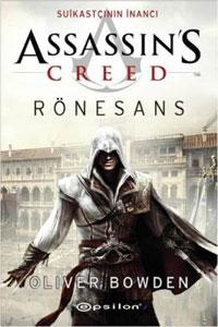 Assassin's Creed - Rönesans