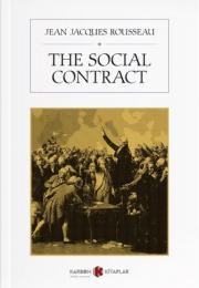 3. The Social Contract