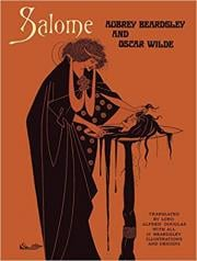 5. Salome: A Tragedy in One Act