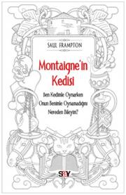5. Montaigne'in Kedisi