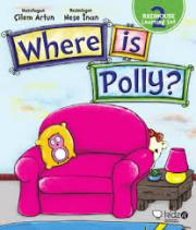 Where İs Polly