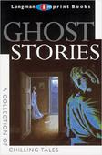 Nllb: Ghost Stories