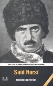 3. Said Nursi