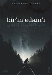 Bir'in Adam'ı