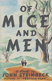 2. Of Mice and Men