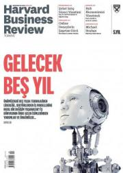 Harvard Business Review Türkiye  Ekim 2017