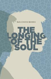 Longing Of The Soul