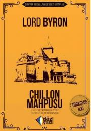 5. Chillon Mahpusu