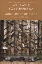 2. Monologue Of a Dog
