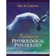 Foundations of Physiological