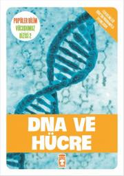 DNA ve Hücre