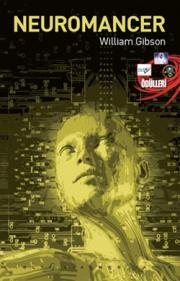 Neuromancer (Sprawl Serisi #1)