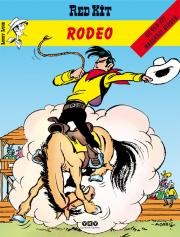 Red Kit - Rodeo