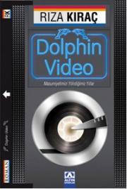 2. Dolphin Video