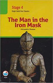 The Man in the Iron Mask: Stage 4