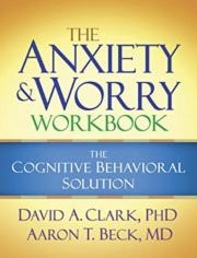The Anxiety & Worry Workbook