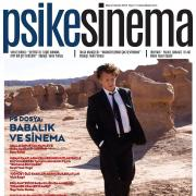 Psikesinema - Sayı 17