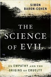 1. The Science of Evil