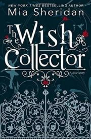 The Wish Collector