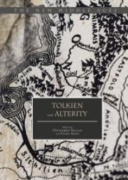 Tolkien and Alterity