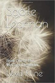 Sgàile Leannan: Book One of The McClary Chronicles