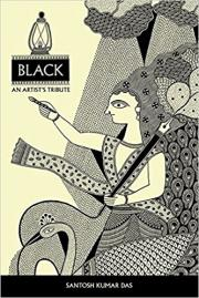 Black: An Artist's Tribute