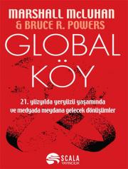 Global Köy (The Global Village)