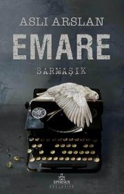 Emare