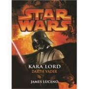 Star Wars / Kara Lord