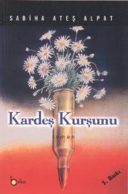 Kardeş Kurşunu