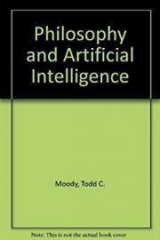 Philosophy and Artificial Intelligence