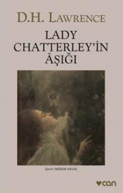 5. Lady Chatterley'in Aşığı