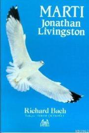 2. Martı Jonathan Livingston
