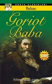 1. Goriot Baba