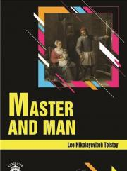 Master and Man Stage 4