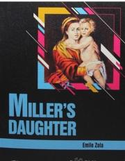 Miller s Daughter Stage 2