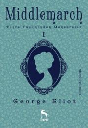 2. Middlemarch