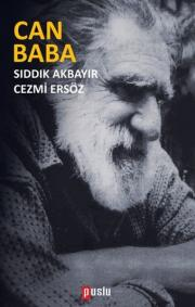 1. Can Baba