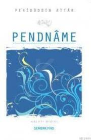 4. Pendname