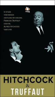 Hitchcock ve Truffaut