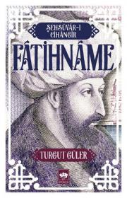 Fatihname